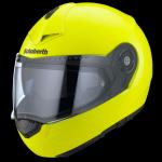 Schuberth_C3_Pro_Fluo_Yellow_big_01