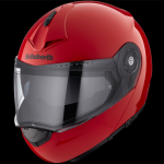 Schuberth_C3_Pro_racing_red_big_04
