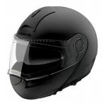 schuberth_C3_helmet_Side