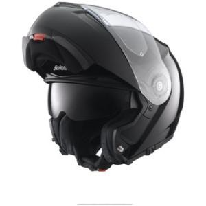 schuberth_c3_pro_helmet_open