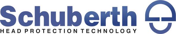 schuberth_logo